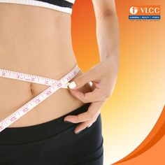 Embark on your path to complete wellness with VLCC's Slimming Services. http://bit.ly/VLCCWellness  #Slimming #wellness
