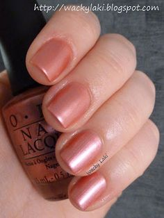 OPI - Your Web or Mine?