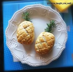 Pineapple & Coconut Stuffed Scones recipe by Ruhana Ebrahim posted on 02 May 2019 . Recipe has a rating of by 1 members and the recipe belongs in the Biscuits & Pastries recipes category Sifted Flour, Pineapple Coconut, Cooking Together, Fun Cup, Food Categories, Pastry Recipes, Coconut Milk, Scones, Buns