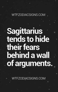I admit, I do this a lot Daily Horoscope Pisces, Astrology And Horoscopes, Sagittarius And Capricorn, Aquarius, Le Zodiac, Zodiac Signs, Saggitarius, Zodiac Traits, Zodiac Society