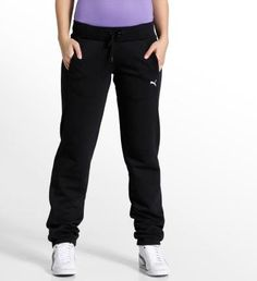 Foundation Active Sweat Pants