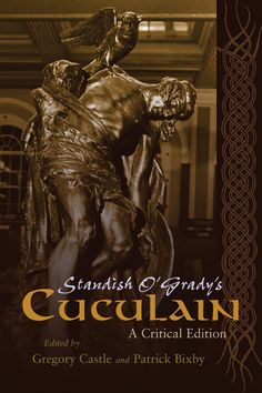 An tam marfach ina mairimid irish studies pinterest syracuse a concise abridged version of the story of cuculain the central figure in standish irish fandeluxe Images