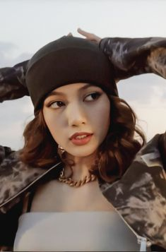 K Pop, South Korean Girls, Korean Girl Groups, Rapper, Nyc Girl, Blackpink Members, Lisa Blackpink Wallpaper, Cute Wallets, Aesthetic Women
