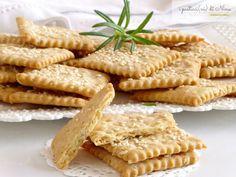 Bon Appetit, Biscotti, Apple Pie, Cookies, Desserts, Food, Crack Crackers, Tailgate Desserts, Deserts