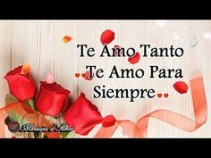 Poemas De Buenos Dias Mi Amor Te Amo Hola Mi Amor Este Mensaje Es Para Ti Te Dedico Un Romantico Poema