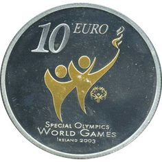 http://www.filatelialopez.com/irlanda-euros-colores-olympics-2003-estuche-p-12420.html