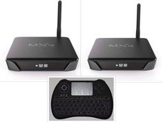 Authorized OEM Seller G10SX Android Future TV 2 Quad Core Smart Box Fully Loaded #Android