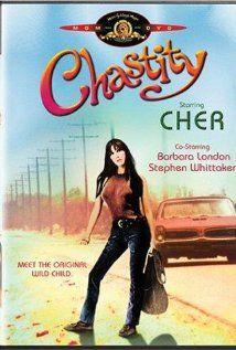 cher-[chastity/film]-pics - Google Search