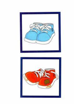 Μαθαίνω τα αντίθετα - stologomas.gr - Λογοθεραπεία στο Γέρακα Nursery Worksheets, Printable Preschool Worksheets, Preschool Learning Activities, Preschool Activities, Early Education, Kids Education, Cute Powerpoint Templates, Sequencing Pictures, English Adjectives