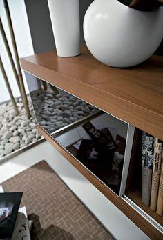 Modern előszobafal - www.montegrappamoblili.hu Modern, Shelves, Home Decor, Trendy Tree, Shelving, Decoration Home, Room Decor, Shelving Units, Home Interior Design