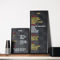 Beaumont Peg Board - 12x30