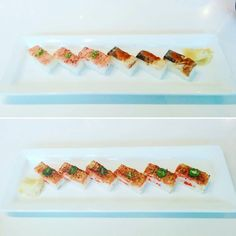 #sushi #aburi #salmon #ebi #mackrel #miku #downtown #japanese  #instagram #instafood #instafoodie #instadaily #foodie #eatout #eat #fatlife #pigout #nomnom #yum #sogood #delicious #foodporn #foodgasm #restaurant #picoftheday #picofday #vancity #yvr #vancouver #vancitybuzz by lmhuangx