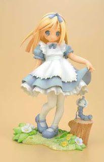 Buy Fushigi no Kuni no Alice - Alice - - POP Wonderland (Alter, Happinet) from Solaris Japan. Alice In Wonderland 1, Adventures In Wonderland, 3d Figures, Action Figures, Vinyl Figures, 3d Character, Character Design, 3d Art, Disney Pop
