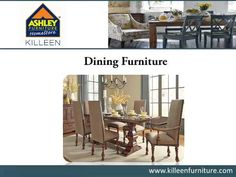 Killeen Furniture Store Contact At 254 6345900 Killeen