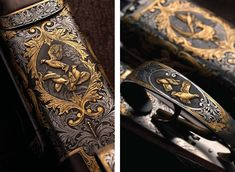 http://www.westleyrichards.com/new-guns/engraving