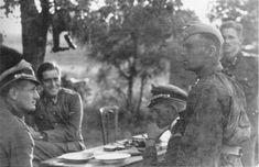 Albert_Frey_Jochen_Peiper_summer_1941