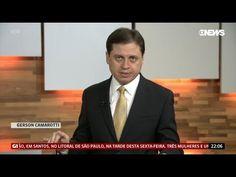 """🔴 🔵 """"PROBLEMA NA JUSTIÇA POR CORRUPÇÃO DEIXOU DE SER CRITÉRIO AO ESCOLHE..."""
