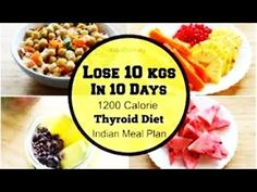 HOW TO LOSE WEIGHT FAST 10 KGS IN 10 DAYS WEIGHT LOSS FOR FULL DAY INDIAN DIET/MEAL PLAN HOW TO LOSE WEIGHT FAST 10 KGS IN 10 DAYS WEIGHT LOSS FOR FULL DAY INDIAN DIET/MEAL PLAN The greater part of individuals trust that you can't have Indian sustenance