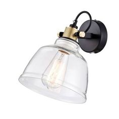 You'll love the Evoke 1-Light Flush Mount at Wayfair.co.uk - Great Deals on all Lighting products. Enjoy free shipping over £40 to most of UK, even for big stuff.