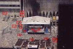 9 11 Jumpers Hitting Ground - Bing images
