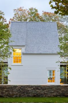 tiny house inspiration | hutker architects