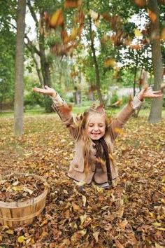 Inexpensive (or free) rain-day activities for you and the kids © Masterfile