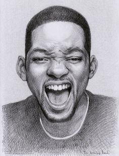 Drawing Realistic portrait drawing - 40 Beautiful and Realistic Portrait Drawings for your inspiration - part 2 Portrait drawing alaya by schmoopy Portrait painting Portrait painting will smith by Portrait painting Realistic Pencil Drawings, 3d Drawings, Landscape Drawings, Drawing Faces, Drawing Sketches, Drawing Ideas, Horse Drawings, Drawing Art, Abstract Landscape