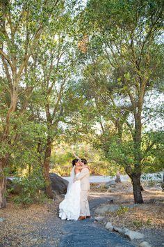 Santa Barbara Rockwood Women's Club Wedding Photography Karen D Photography 3