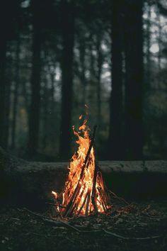 Nada mas ardiente que el fuego y pasion que es estar vivo y poder disfrutar las cosas lastima que aveces nose se pueden lograr las cosas pero la paciencia es la clave de todo por que con ese elemento fundamental puedes lograr todo❤