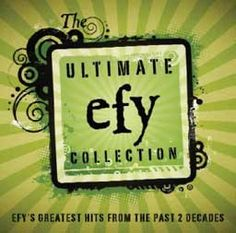 Listen Music from EFY Free! http://mormonflix.com/efy-collection/