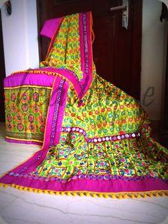 Phulkari Assamese Mekhela Sador ... To Book Visit Https//www.facebook.com ...