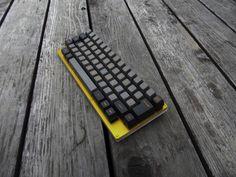 codyeatworld's keyboard, hacked by geeks keyset