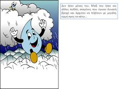 Scribd is the world's largest social reading and publishing site. Disney Characters, Fictional Characters, Snoopy, Comics, Blog, Water, Clouds, Water Water, Comic Book