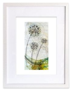 Surface Design, A4, Illustrations, Facebook, Drawings, Frame, Picture Frame, Frames, Illustration