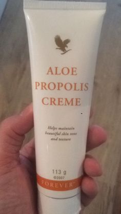 Forever Products, My Forever, Aloe, Shampoo, Texture, Beautiful, Surface Finish, Patterns, Aloe Vera