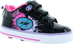 20 beste afbeeldingen van heely's Schoenen, Skate schoenen