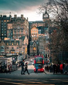 8 Of The Cheapest Cities In Europe That You Need To Visit! Looking for affordable destinations in Europe that wont break the bank? Here are our top picks for cities including a daily budget for them. Backpacking Europe, Travel Europe, Europe Packing, Travel City, Old Town Edinburgh, Edinburgh Scotland, Places To Travel, Places To Visit, Medieval