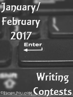 January 2017 Genre: Fiction Theme: Family Matters Website: Glimmer Train Deadline: January 2, 2017 Entry Fee: $18 Prize: First place – $2,500 Genre: Fiction, Nonfiction, or Poetry Theme: N/A …