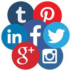 Social Media Marketing Agency, Social Networks, Digital Marketing, Google Drive, Microsoft, Instagram Rates, Marines Funny, Social Web, Free Stories
