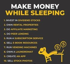 Business Money, Business Advice, Business Motivation, Business Management, Money Management, Affirmations, Financial Tips, Investing Money, Thing 1