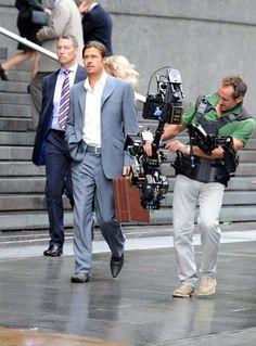 The Counselor (2013). Ridley Scott Cinematography: Dariusz Wolski #Oacars #Platinum #Gold