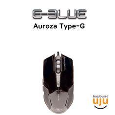 E-Blue Auroza Type G IDR 319.999