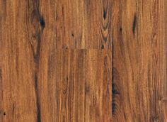 Find This Pin And More On Flooring