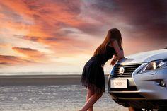 이 여름의 한 가운데를 지나 누구보다 근사하고 '효율적인 행복'을 누리고 싶은 당신이라면 RX 450h와 함께 머리와 가슴이 이끄는 길로 나서보라고 권하고 싶다. | Lexus i-Magazine Ver.5 앱 다운로드 ▶ www.lexus.co.kr/magazine #Lexus #Magazine #RX #RX450h #hybrid
