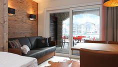 #style #luxury #design - studio Studio Design, Lodges, Mountain, Windows, Luxury, Style, Kaprun, Swag, Cabins