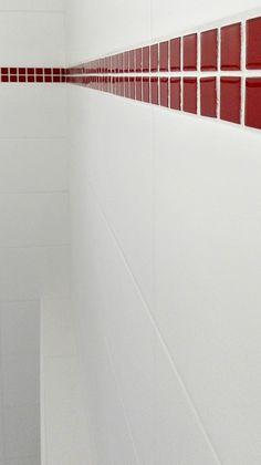 Obklady koupelen, pokládka dlažby, České Budějovice, Český Krumlov a okolí Louvre, Building, Travel, Viajes, Buildings, Destinations, Traveling, Trips, Construction