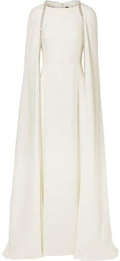 65 Best Wedding Dresses Images Wedding Dresses Dresses Gowns