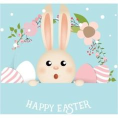 free vector happy easter background http://www.cgvector.com/free-vector-happy-easter-background/ #2017Ester, #Abstract, #Art, #Awesome, #Baby, #Background, #Backgrounds, #Beautiful, #Best, #Book, #Cake, #Calligraphy, #Card, #Celebration, #Coelho, #Collection, #Collections, #Concept, #Conejo, #Convite, #Creative, #Day, #De, #Decor, #Decoration, #Decorative, #Design, #Earth, #Easter, #Egg, #Eggs, #Element, #Elements, #Emblem, #Etiket, #Etiquetas, #Fingers, #Free, #Fundo, #Fun