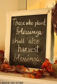 Blessings: Planting my blessings on pinterest... What a wonderful confirmation... Ready set got: Ten Thousand times Twenty! Giving without thought. Having to be able to give and give more than expected... Always more always extra with ever growing cushion of wealth abundance prosperity