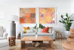 Spaces — Jacqueline Marque Photography Interior Design New Orleans, New Orleans Decor, New Orleans Homes, Residential Interior Design, Top Interior Designers, Interior Design Services, Interior Design Magazine, Design Projects, Art Projects